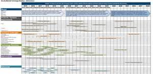 canadian security materials technologies roadmap