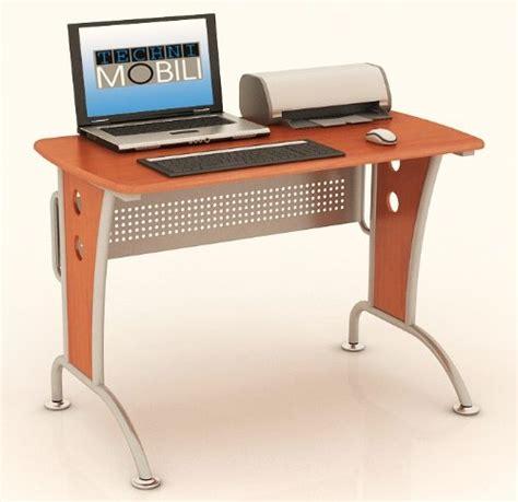 student desks under 100