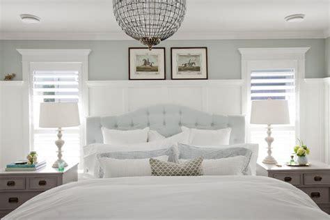 blaue schlafzimmer farbschemata 568 besten sypialnia bilder auf schlafzimmer