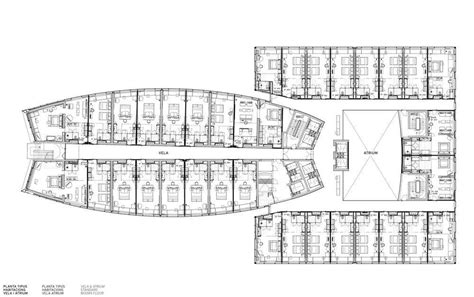 layout design for hotel hotel suites floor plans hotel layouts floor plan floor