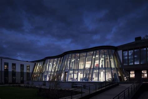 Kettering Mba Ranking by Gssarchitecture Kettering Harrogate Gloucester Milton