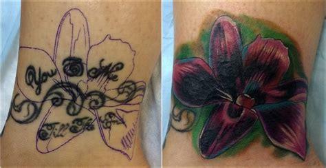 tattoo cover up johannesburg 41 melhores imagens de cover ups no pinterest galeria de