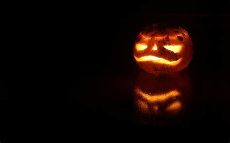 imagenes de halloween hd nicu s foss n stuff halloween wallpapers