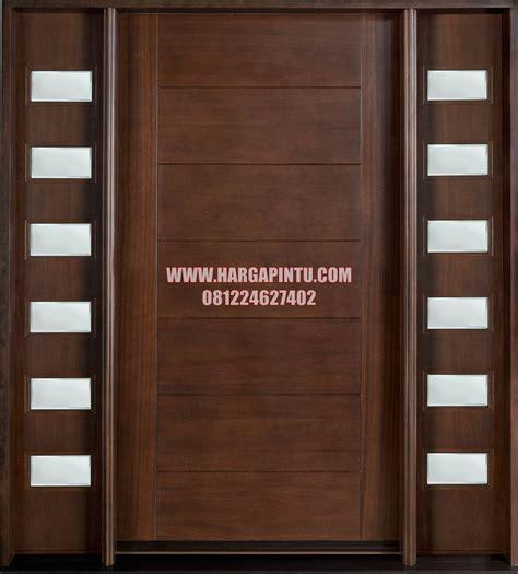 Hp Pintu gambar pintu rumah minimalis modern utama hp 18 harga