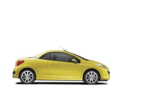 100 peugeot rt3 manual compare prices on peugeot cd