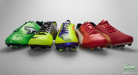 lightest football shoes the ultimative top 5 the world s lightest football boots