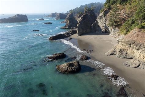 Pictures Of Oregon