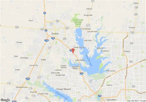 corinth texas map tower ridge apartments corinth tx apartments for rent