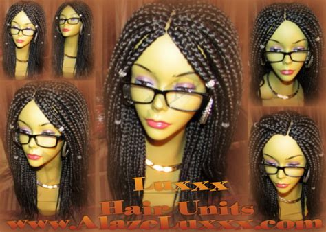 poeticjusticewigs com see boards for trending wigs gt gt gt kinky twist wiigs