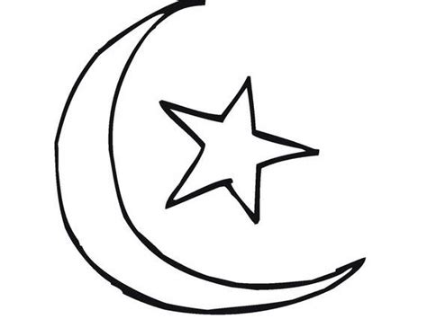 Ramadan Card Coloring Coloring Pages Ramadan Coloring Pages