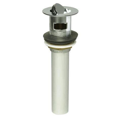 General Plumbing Supply Sonora Ca by Mountain Plumbing Chromes General Plumbing Supply