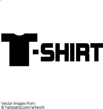 design a shirt logo online free download t shirt logo vector graphic