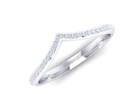 diamond corporation south africa 7 promise rings wish bone