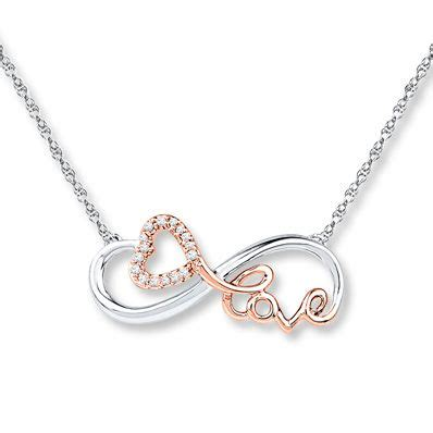 sideways infinity symbol 25 best ideas about infinity on