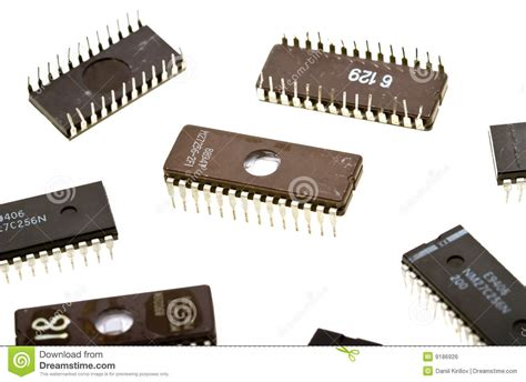 junction isolated integrated circuits 28 images illustration of computer microchip isolated