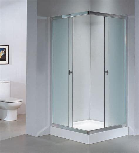 Html Shower by China Shower Box Slt Jf80w China Shower Box Glass