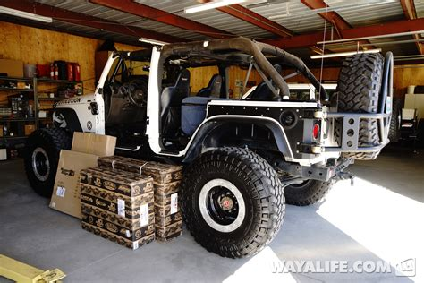 jeep wrangler unlimited half doors half time rugged ridge jk half doors for moby