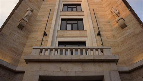 Sede Inps L Aquila sede inps abruzzo studio amati architetti