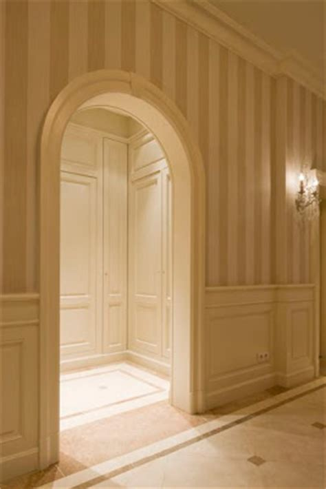 painting paneling ideas painting ideas for paneling