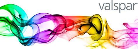 valspar uk create any paint colour you want with valspar thrifty home