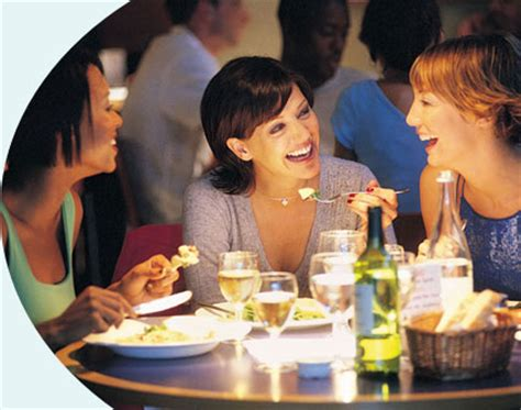 Find To Go Out With Find New Friends At Go Out For Friendship Days Out Evenings Events