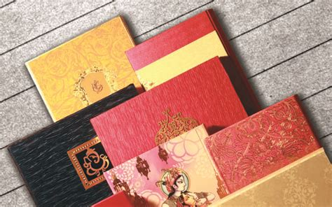wedding cards in chennai nagar that1card services jio for invitations wedding
