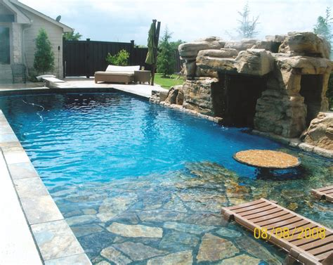 swimming pool designs gunite pool designs pool shape swimming pool design