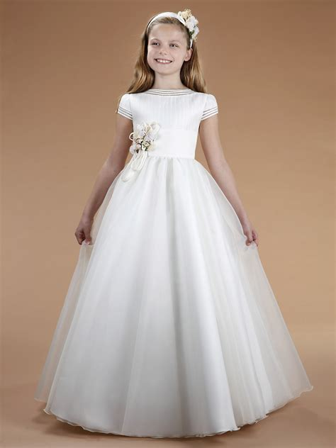 Dress Holy exclusive european communion dresses