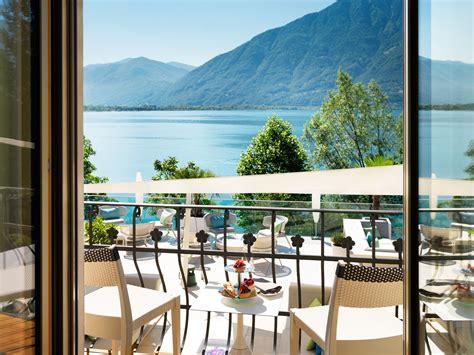 giardino lago rooms suites at giardino lago in lake maggiore design