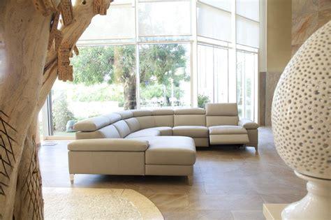 rottamazione divani nicoletti home il nostro compagno per il vostro riposo