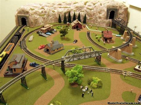 train layout game woodland scenics vinyl grass mat model train forum the