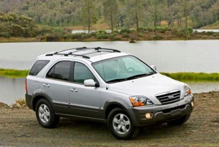 Kia Sorento Recalls 2012 Car Buying Tips News And Features Kia Sorento U S