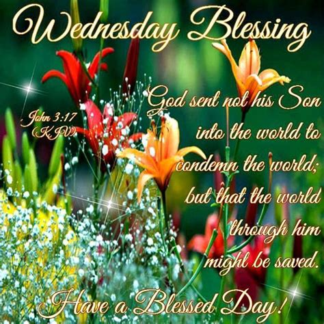 Wedding Blessing Religious by Wednesday Blessings Religious Quote Pictures Photos And