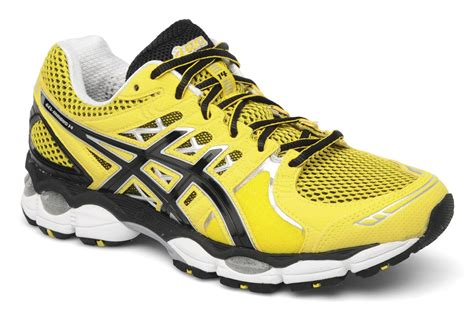 running shoes recommendation any recommendation for a pair of running shoe page 2