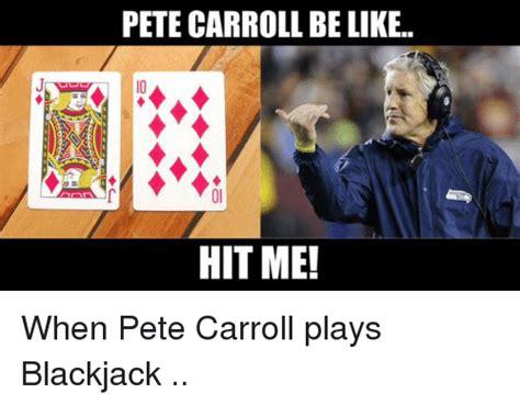 Pete Carroll Memes - 25 best memes about pete carroll pete carroll memes