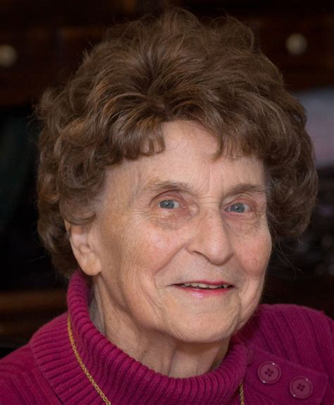 obituary for helen schultz geibel funeral home butler pa
