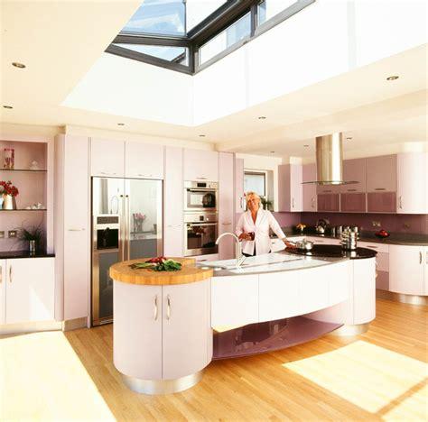 sa kitchen designs contemporary curved art deco kitchen contemporary