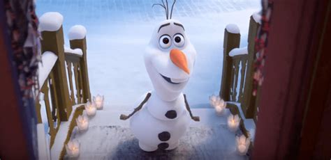 coco and frozen frozen short removed from coco starting december 8