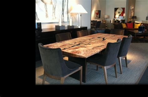table vancouver moors on interior design rant design