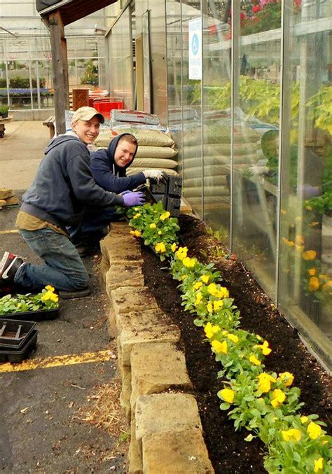 farm reports william bos greenhouse farms