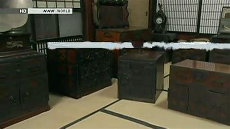 sashimono woodwork sashimono junglekey fr image 100