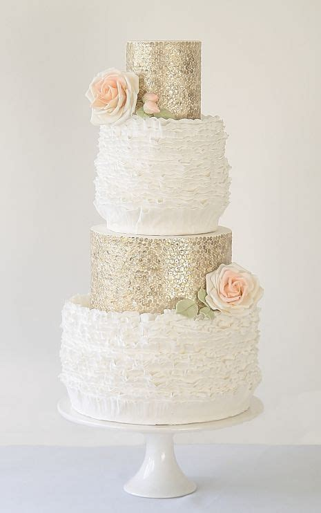 Wedding Cake Companies Near Me by Wedding Cakes Featured Cake The Abigail Bloom Cake