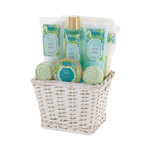 wholesale bathtub wholesale cucumber and basil spa set buy wholesale bath sets