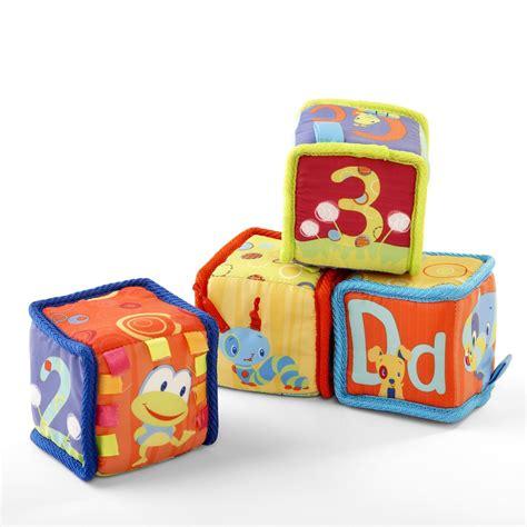 Mainan Animal Two Set my top 10 baby items 3 6 months kearney keepings