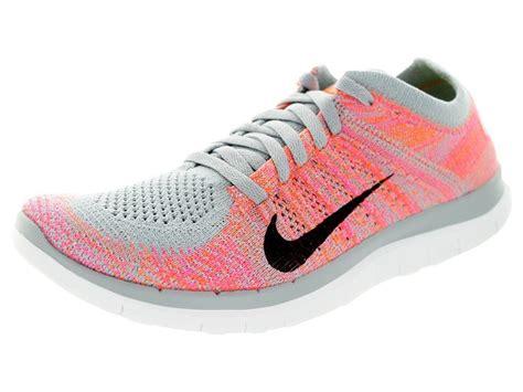 Sepatu Cewek Nike Airmax 12 Tabung Running Sneaker Casual Sports 9f4977zd cheap nike free 4 0 running shoes