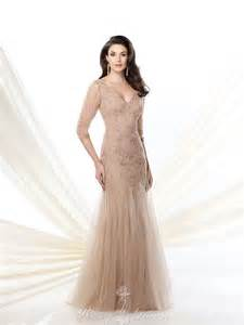 Bridal And Formal Of The Dresses Fall 2014 Shop Here Wedding