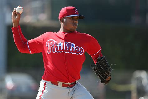 philadelphia phillies call up reliever edubray ramos the