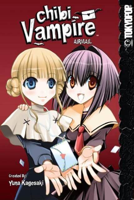 film anime kiss kenta usui character comic vine