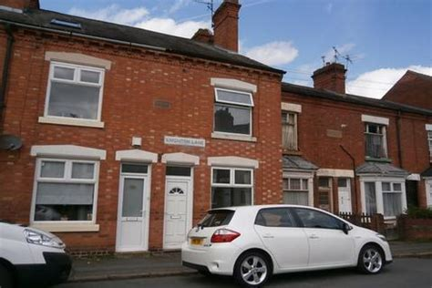 2 bedroom house leicester search 2 bed houses for sale in leicester onthemarket