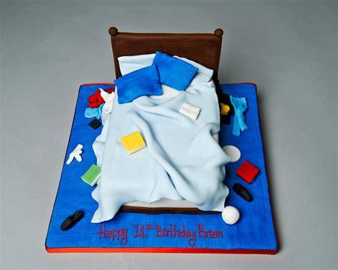birthday cake ideas for boys boys birthday cakes cake pictures